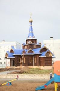 чапаевск казанчский (2)